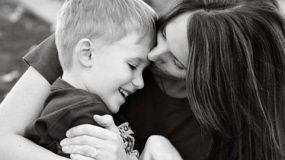 Ένα κείμενο που κάθε μητέρα που έχει γιο πρέπει να διαβάσει!