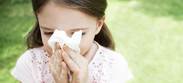 10 πολύτιμες συμβουλές για την άμεση αντιμετώπιση του κρυολογήματος!