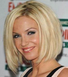 Υπέροχα κουρέματα για κάθε μήκος μαλλιών που θα λατρέψει κάθε γυναίκα!