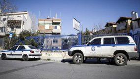 Τρόμος : Άγνωστοι προσπάθησαν να απαγάγουν 12χρονη μαθήτρια έξω από το σχολείο της!