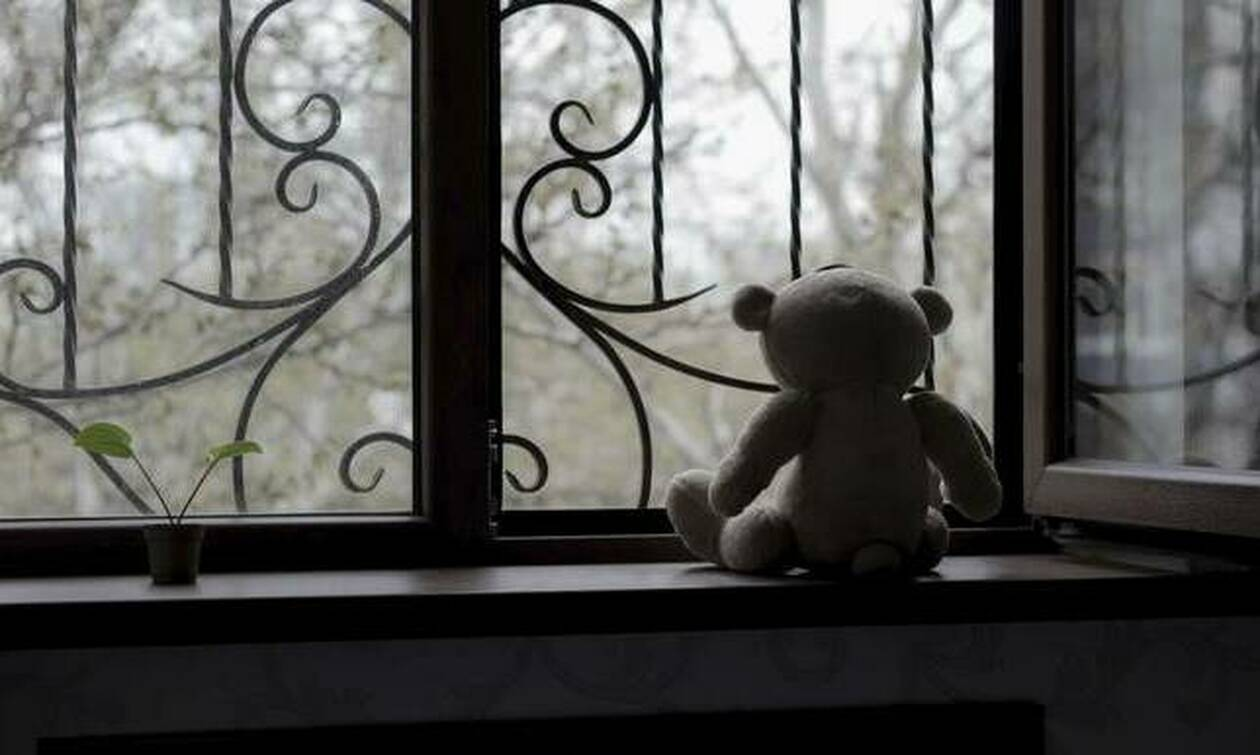 Σοκαριστικό: Συνελήφθη παιδίατρος για ασέλγεια σε 8χρονη