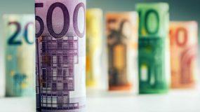 ΟΑΕΔ: Επιχορηγήσεις έως 36.000 ευρώ σε όσους έκλεισαν μαγαζιά και επιχειρήσεις