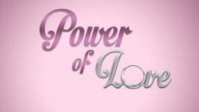 Αγαπημένη παίκτρια του Power of Love αποκαλύπτει: «Δέχομαι απειλές για τη ζωή μου. Έχω ενημερώσει την αστυνομία…»