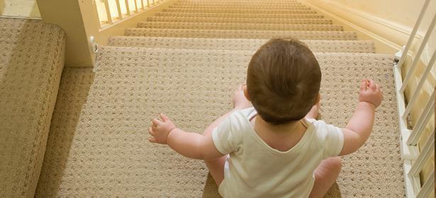 Βασικοί κανόνες ασφάλειας που όλοι οι γονείς οφείλουν να γνωρίζουν!