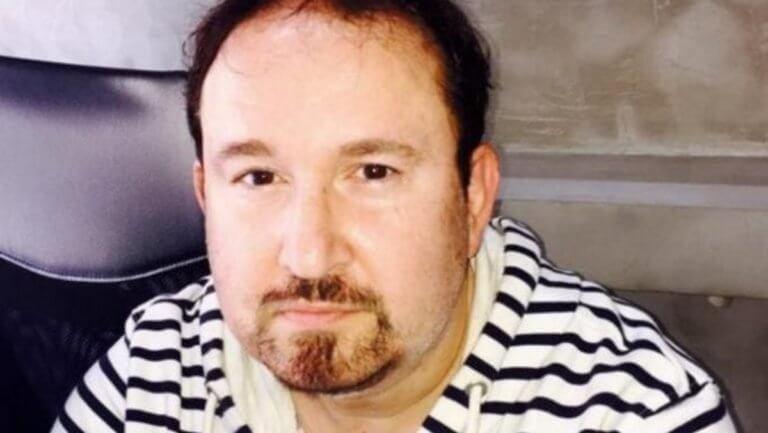 Γιάννης Παπαμιχαήλ: Έχασε 24 κιλά! Πρώτη έξοδος, μετά την επέμβαση που έκανε…