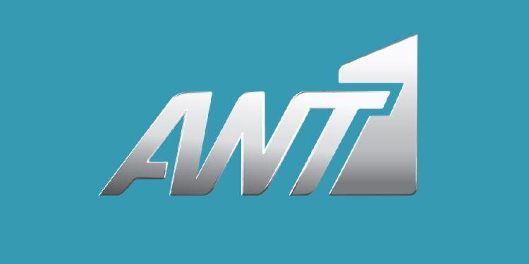 Νέο πρόγραμμα ΑΝΤ1: Αυτές είναι οι σειρές που θα δούμε τη νέα σεζόν