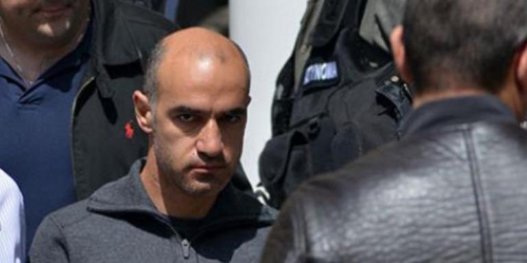 Σε πλήρη απάθεια ο serial killer στην Κύπρο –Κυνικός, χωρίς ίχνος μεταμέλειας