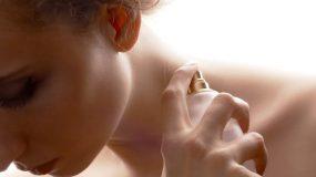 8 Μυστικά για να μυρίζετε πάντα υπέροχα! Για το 6ο δεν είχαμε ιδέα!