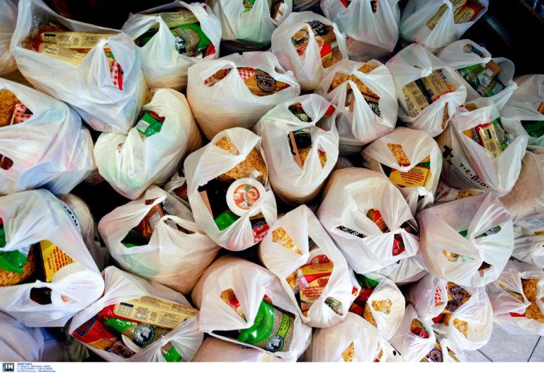 Μείωση ΦΠΑ: Αυτά είναι τα τρόφιμα και οι υπηρεσίες που θα είναι πιο φθηνές