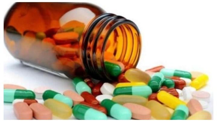Νέες αυξήσεις στα φάρμακα! Τι θα υσχύει από το καλοκαίρι