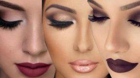5+1 συμβουλές για το πιο πετυχημένο μακιγιάζ που επιθυμεί κάθε γυναίκα!