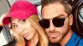 Αθηνά Χρυσαντίδου - Δώρος Παναγίδης: Χώρισαν και μας το ανακοίνωσαν μέσω Instagram