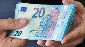 Επίσημη ανακοίνωση ΟΠΕΚΑ: Η ημερομηνία καταβολής των επιδομάτων