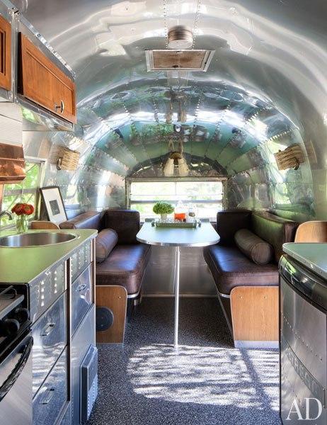 O διάσημος ηθοποιός Πάτρικ Ντέμπσει πουλάει το σπίτι του στο Μαλιμπού για 14,5 εκατομμύρια! Δείτε τις απίστευτες εικόνες του σπιτιού!