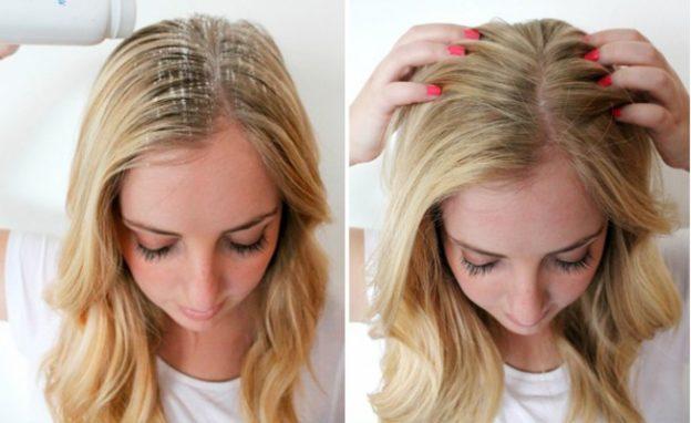 Τέλεια μαλλιά μετά τον ύπνο; Δείτε 10 τρόπους για να το πετύχετε!