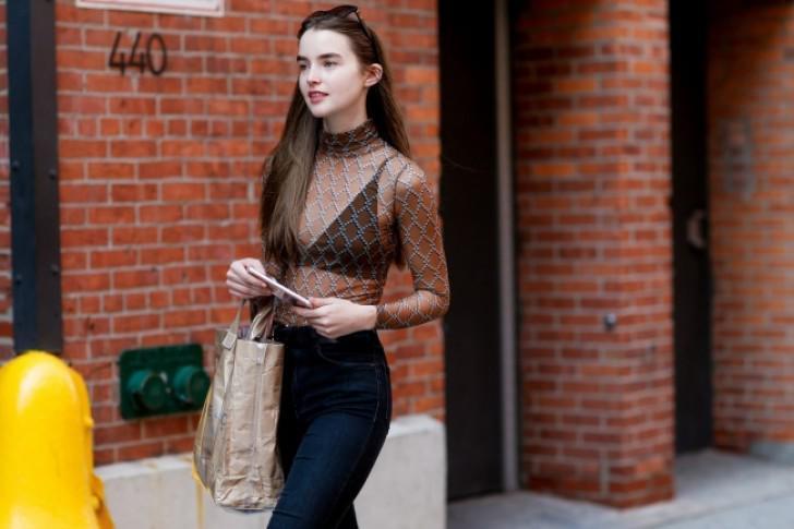 10 Βασικοί κανόνες μόδας για να είστε πάντα καλοντυμένες και με γούστο!