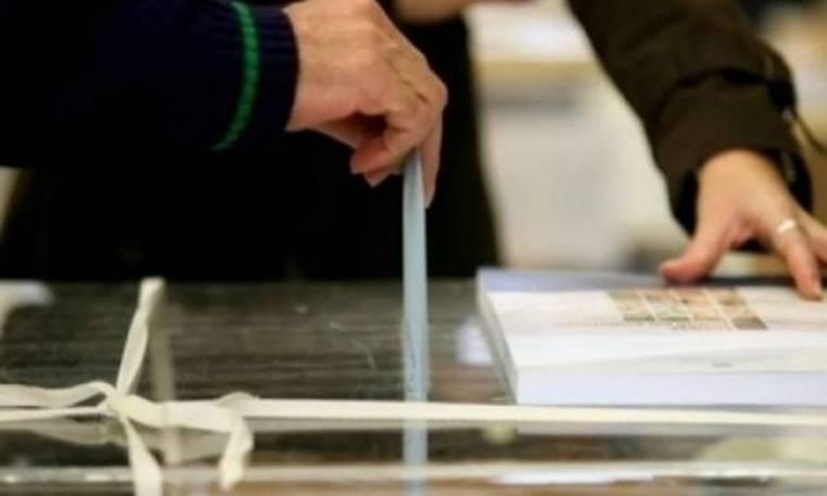 Υποχρεωτική η άδεια λόγω εκλογών – Δείτε πόση δικαιούστε