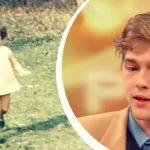 Η απίστευτη ιστορία του αγοριού που αναγκάστηκε να μεγαλώσει σαν κορίτσι
