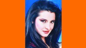 Δείτε πως είναι σήμερα η ηθοποιός Γκέλυ Γαβριήλ!