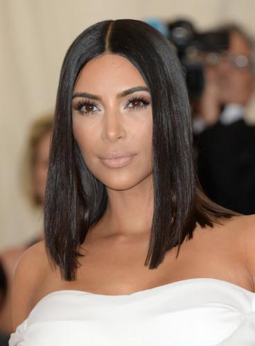 Η Kim Kardashian μας δείχνει πρώτη φορά τον γιο της