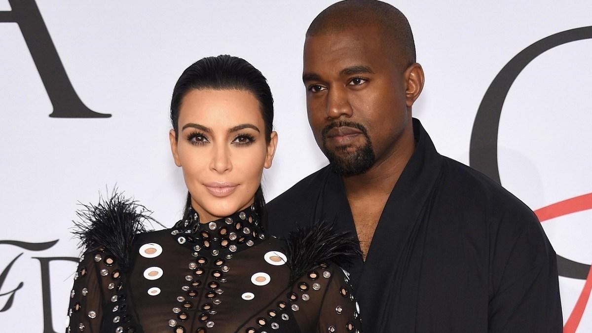 Kim Kardashian – Kanye West: Δεν θα πιστέψετε τι όνομα θα δώσουν στον γιο τους!