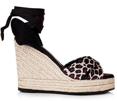 Λεοπάρ παπούτσια: Ποια να αγοράσεις και πως να τα συνδυάσεις για να φαίνεσαι πάντα στυλάτη!