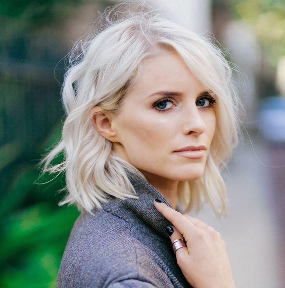 7 αποχρώσεις μαλλιών που ταιριάζουν σε όλες τις γυναίκες και είναι η απόλυτη τάση φέτος