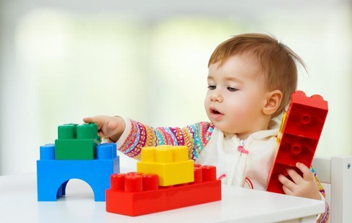 Ανακαλούνται πασίγνωστα παιχνίδια για παιδιά με επικίνδυνες χημικές ουσίες
