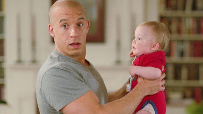 7+1 συμβουλές για την ασφάλεια του παιδιού που κάθε γονιός οφείλει να γνωρίζει