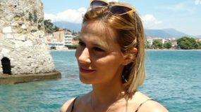 Η εξομολόγηση της Νάντιας Μπουλέ: Δεν έχω καλές αναμνήσεις από τη μαμά μου. Δεν έχω σχέσεις μαζί της