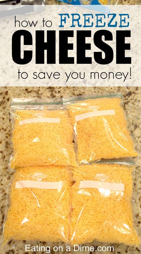 Τρελό αλλά αληθέςΒάλτε αυτά τα 20 πράγματα στο ψυγείο σας και εξοικονομήστε χρήματα