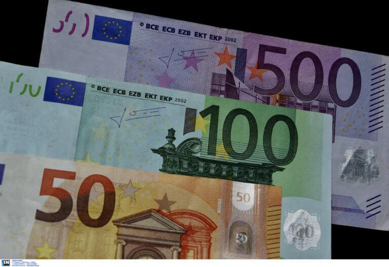 Ρόδος: Η διαθήκη του 1.400.000 ευρώ έκρυβε εκπλήξεις – Οι υποψήφιοι κληρονόμοι έμειναν άφωνοι!