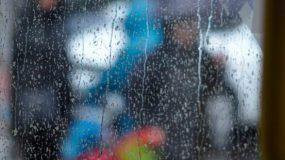 «Χαλάει» ο καιρός από την Παρασκευή – Πτώση θερμοκρασίας και καταιγίδες – Προειδοποίηση ΕΜΥ για ισχυρά φαινόμενα