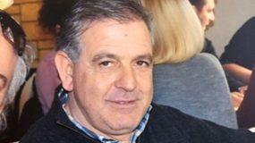 Υπόθεση Γραικού: Πως εξιχνιάσθηκε το έγκλημα- Τί ισχυρίζεται ο δολοφόνος