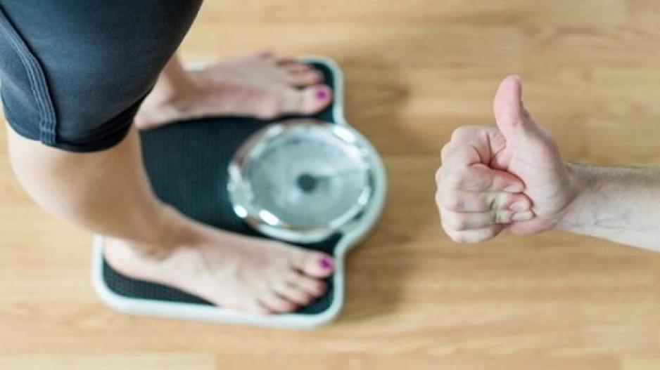 Χάσε 5 κιλά σε 2 εβδομάδες με την πιο χορταστική (και αποτοξινωτική) δίαιτα- Αναλυτικό πρόγραμμα