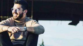 """""""Ο Πάνος Ζάρλας διαμελίστηκε παντού"""": Σοκάρει η περιγραφή του δυστυχήματος από αυτόπτη μάρτυρα"""