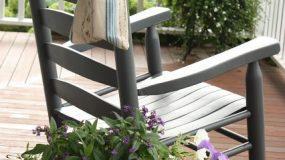 Φανταστικές ιδέες καλοκαιρινής διακόσμησης της βεράντα σας-Την 5η θα τη λατρέψετε!
