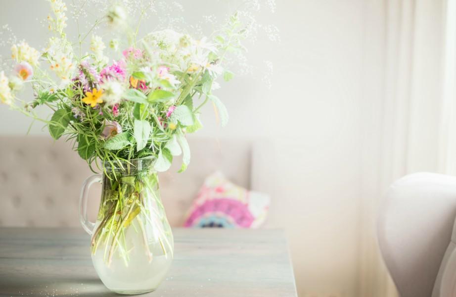 8 Βασικοί Κανόνες διακόσμησης σπιτιού από επαγγελματίες που θα σε βοηθήσουν να φτιάξεις όμορφα το χώρο σου!