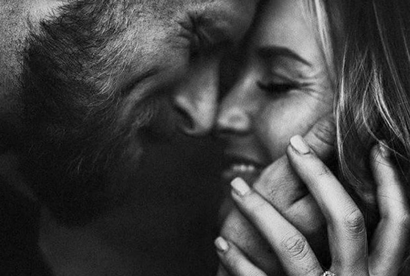 Γιατί οι μεγάλοι μας έρωτες μας παιδεύουν; Εδώ θα βρεις όλες τις απαντήσεις