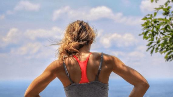 Η χαλαρωτική συνήθεια που είναι το ίδιο ωφέλιμη με την γυμναστική