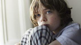 Τα χαρακτηριστικά ενός συναισθηματικά ανώριμου γονέα και οι συνέπειες στη ζωή του παιδιού