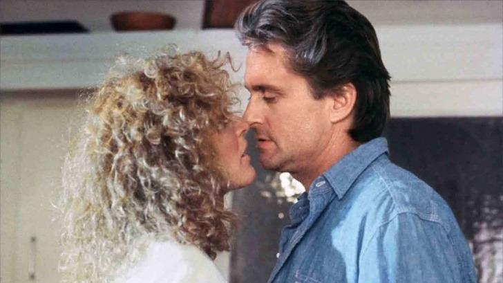 1987: Fatal Attraction