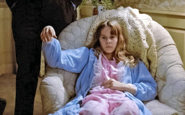 1973: The Exorcist