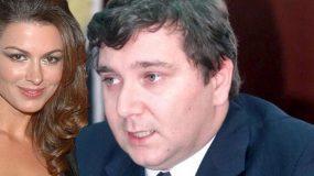 Ήττα για τον Παύλο: Η Αλιμόνου κρατά τη διατροφή των 18.000 ευρώ