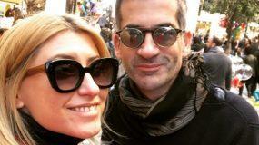 Σία Κοσιώνη: Αυτό είναι το νέο hair look της – Δες την εντυπωσιακή αλλαγή