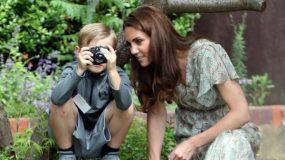 Ο ρόλος που έδωσε η βασίλισσα Ελισάβετ στην Κέιτ Μίντλετον -Τον κατείχε επί 67 χρόνια (εικόνες)