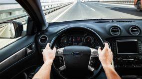 Τα τρία μοιραία λάθη στο τιμόνι το καλοκαίρι! Εσείς τα γνωρίζετε;