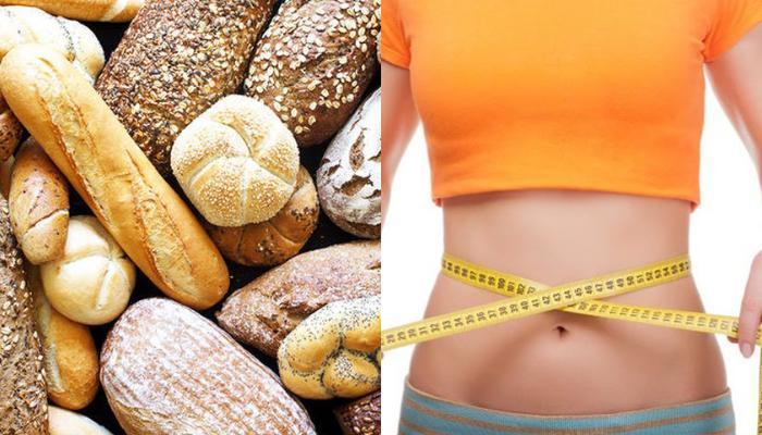 Ποιες τροφές πρέπει να αποφεύγουμε σε κάθε δίαιτα που κάνουμε;