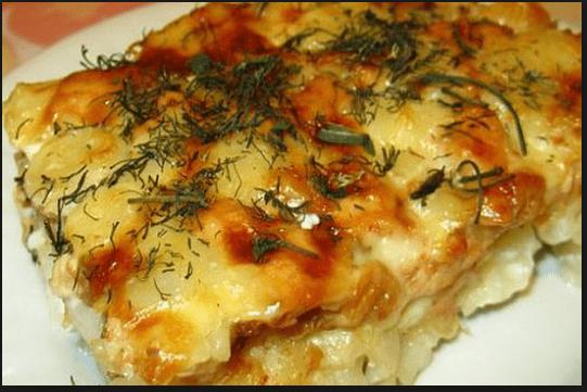 Μακαρόνια κοτοπουλο και μπεσαμέλ συνθέτουν το τελειο πιατο