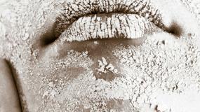 Ξηρό δέρμα- Ποια σοβαρά προβλήματα υγείας μπορεί να κρύβει